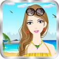 公主女神,单机硬盘游戏下载,美妆日记 V3.0 苹果版