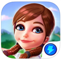 农场物语 V1.2.2 ,传奇世界攻略,iPhone版