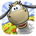 云和绵羊的故事2 V1.4.1 苹,bilibili客户端,果版