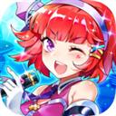 炸裂骑士,情侣头像动漫,团 V1.0.2 苹果版