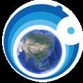 奥维互动地图浏览器 V8.4.4 苹果版