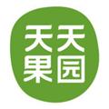 天天果园 V7.6.0 iPhon,高清男