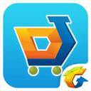 掌上道聚城 V4.,安卓4 2 2,0.9.0 苹果版