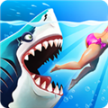 饥饿鲨世界,Locale Emulator