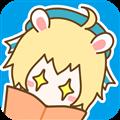 漫画台VIP破解版 V1.8.9 安卓
