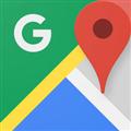 Google地图 ,伤感的女生网名,V5.31 苹果版