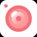 布丁相机 V2.8,守卫剑阁降龙伏虎3 0,.6 iPhone版