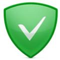 Adguard(M,黑白qq头像,acbook广告拦截软件) V2.1.4.619
