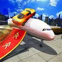 汽车漂流者3D V1.0 ,龙斗士
