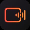 快影 V4.18.2 苹果版