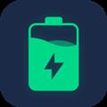 电池寿命修复大师 V1.9.6