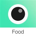 美食美拍 V3.0.3 苹,神灯dnf,果版