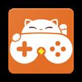游戏串无限积分版 V1.4.1