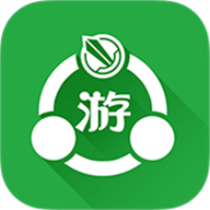 网侠手游宝 V1.2.2 安卓版