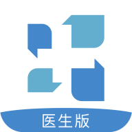 佰医汇 V5.5.1 安卓版