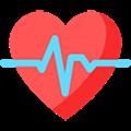 seeMyHealth(健康营养软件)