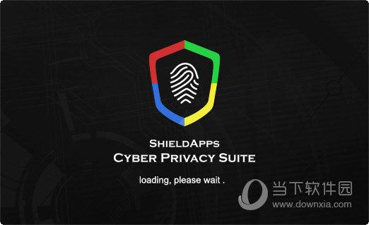 Cyber Privacy Suite(网络隐私保护软件) V3.1.8 官方版