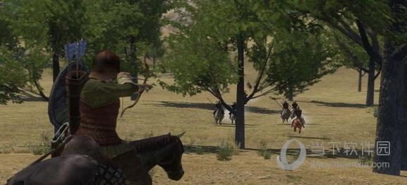 骑马与砍杀16位序列号破解文件 V1.178 绿色免费版
