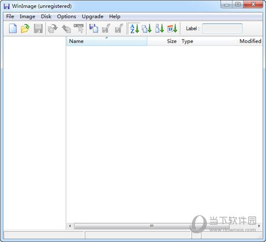 WinImage V10.00 官方,左右脑测试图,最新版