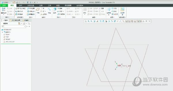 PTC Creo V7.0 官方,方正字库打包下载,免费版