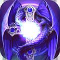 诸神国度星耀版 V1.3.702 安卓版