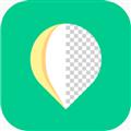 傲软抠图 V1.1.4 苹果版