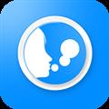 悠然呼吸患者 V1.5.4 安卓版