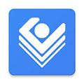 小商品城卖家版 V1.0.6 安卓