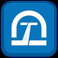 数字土木 V2.3.8 安卓版