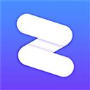 智慧商铺 V2.5.1 iPhone版