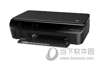 惠普4518打印机驱动 V1.0 官