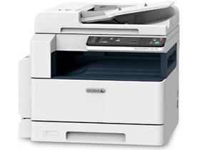富士施乐s2110打印机驱动 V2.1.0.0 官方版