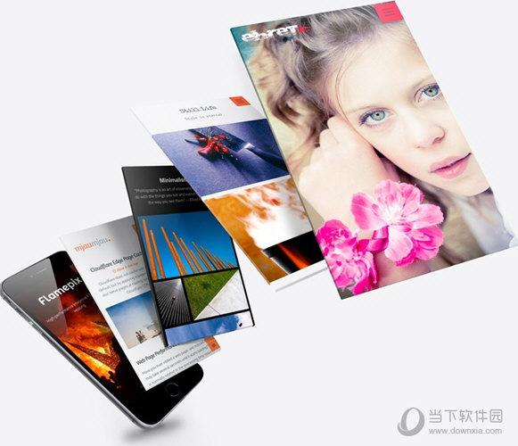 Imagevue X3