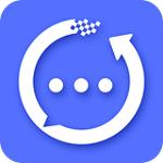 恢复精灵下载免费_恢复精灵app软件下载 v2.2.0
