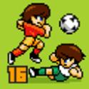 像素世界杯16下载_像素世界杯16安卓中文 v1.0.5