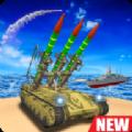 海军导弹发射战舰模拟官方版下载_海军导弹发射战舰模拟安卓版下载