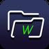 文件管理器最新版_文件管