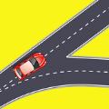 真正的驾驶大师最新版游戏_真正的驾驶大师游戏中文版下载