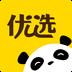 熊猫优选官网平台_熊猫优选app下载安装最新版