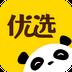 熊猫优选官方app下载_熊猫优选下载安装
