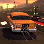 无极限飙车2游戏下载_无极限飙车2最新版下载 v1.0.2