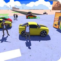 自由城市最新版下载_自由城市游戏下载