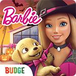芭比梦幻屋冒险2021年最新版_芭比梦幻屋完整版下载 v4.8.5