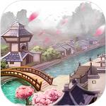 天神镇物语下载_天神镇物语手机版 v1.4.98