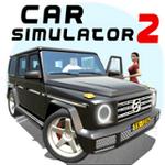汽车模拟器2下载_汽车模拟