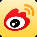 微博2021官方下载_新浪微博手机客户端下载