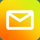qq邮箱最新版下载_QQ邮箱安
