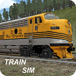 火车模拟器中国版下载_火车模拟器中国版手机版 v5.8