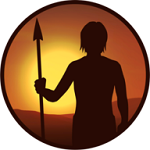 人类黎明中文版下载_人类黎明手机版下载 v1.3.3
