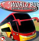 世界巴士模拟器最新版下载_世界巴士模拟器中文版破解版下载 v1.33
